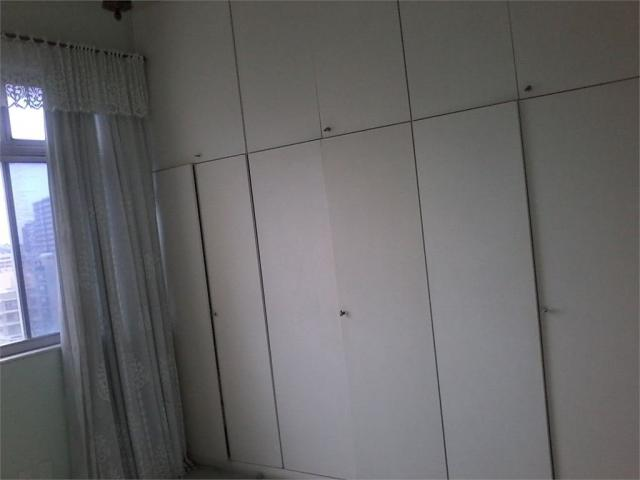 Apartamento à venda com 3 dormitórios em Tijuca, Rio de janeiro cod:350-IM460673 - Foto 15