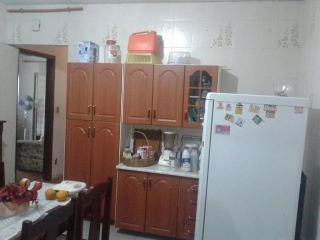 Casa com 4 dormitórios no Nova Esperança - Foto 4