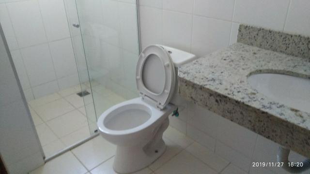 Apartamento em Ipatinga, 3 qts/suíte, sac, elev. Poço artesiano. Valor 220 mil - Foto 12