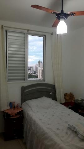 Apartamento no oitavo andar com 3 dormitórios na Vila Universitária - Foto 13