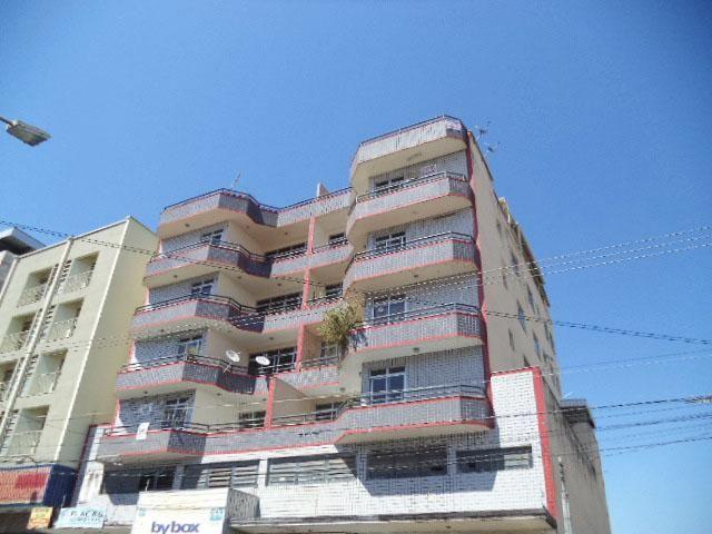 Apartamento para alugar com 3 dormitórios em Santo antonio, Divinopolis cod:12866 - Foto 2