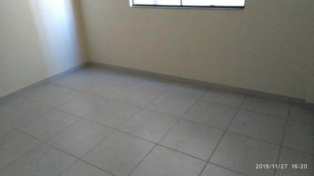 Apartamento em Ipatinga, 3 qts/suíte, sac, elev. Poço artesiano. Valor 220 mil - Foto 7