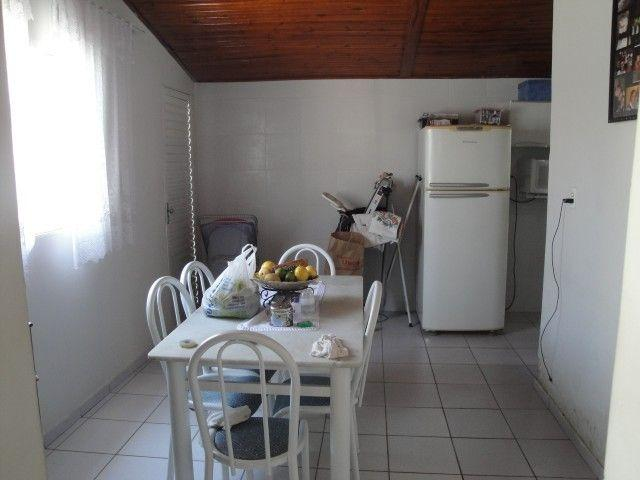 Casa com 2 dormitórios no Mary Dota - Foto 12