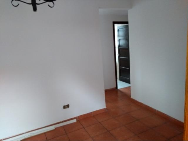 Apartamento 2 Dormitórios , Boqueirão / Praia Grande . Cod 1825 - Foto 6
