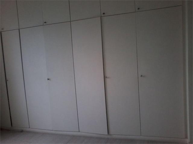 Apartamento à venda com 3 dormitórios em Tijuca, Rio de janeiro cod:350-IM460673 - Foto 4
