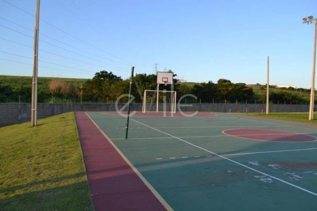 Terreno à venda com 0 dormitórios em Parque brasil 500, Paulínia cod:TE006395 - Foto 8