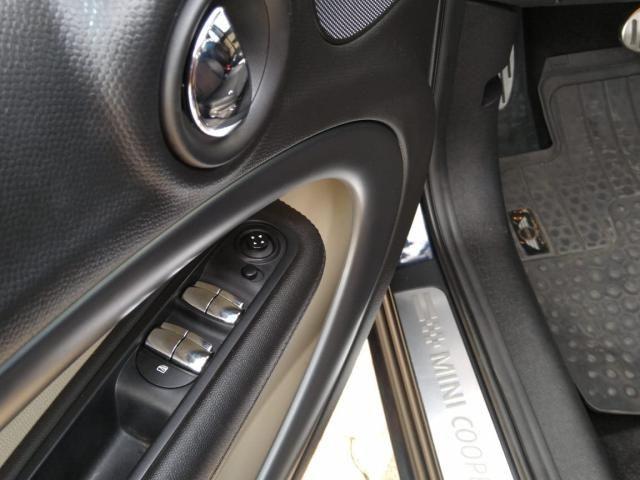 COUNTRYMAN 2015/2015 1.6 S TURBO 16V 184CV GASOLINA 4P AUTOMÁTICO - Foto 14