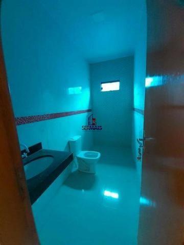 Casa à venda, por R$ 135.000 - Orleans Ji-Paraná I - Ji-Paraná/RO - Foto 10