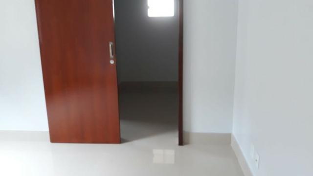 Casa Top Rua 12 Vazado,03 Quartos,03 Suites lote 400 metros,Aceita imovel menor valor - Foto 14