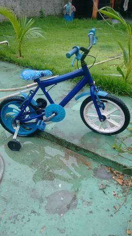 Bike 120,00