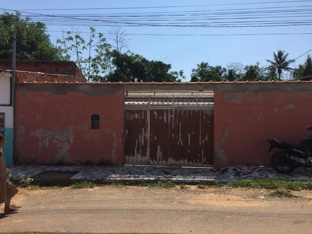 Casa no Alto Alegre Financia - Foto 9