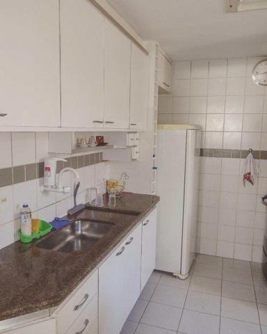Apartamento à venda com 2 dormitórios em Jardim camburi, Vitória cod:IDEALIVD357 - Foto 9