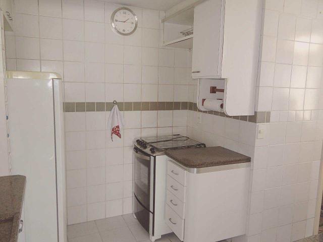 Apartamento à venda com 2 dormitórios em Jardim camburi, Vitória cod:IDEALIVD357 - Foto 10