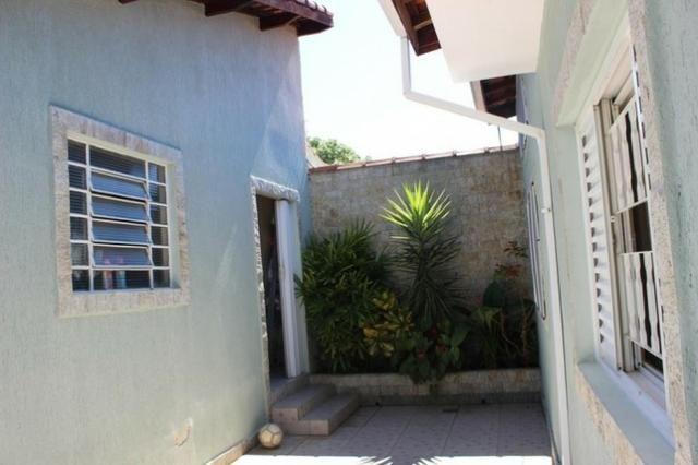 Casa Térrea 520m² de Terreno no Jardim América em Jacareí - Foto 7