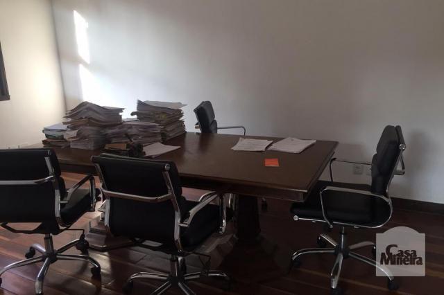 Casa à venda com 3 dormitórios em Carlos prates, Belo horizonte cod:241612 - Foto 2