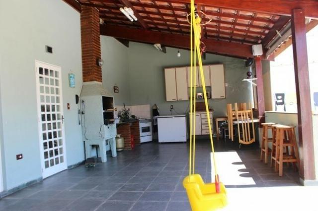 Casa Térrea 520m² de Terreno no Jardim América em Jacareí - Foto 6