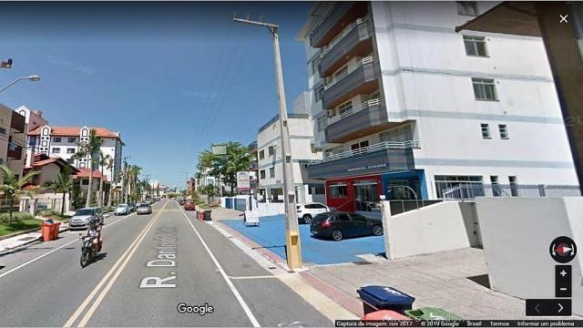 Apartamento 2 dormi, 60 m² por r$ 350.000 - 150mts do mar dos ingleses - florianópolis/sc - Foto 3