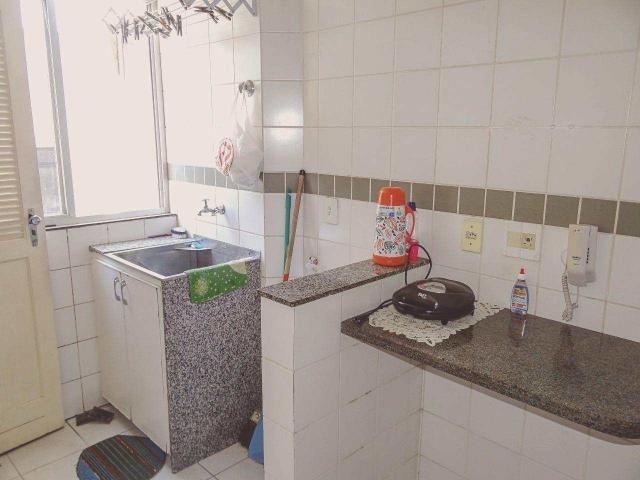 Apartamento à venda com 2 dormitórios em Jardim camburi, Vitória cod:IDEALIVD357 - Foto 11