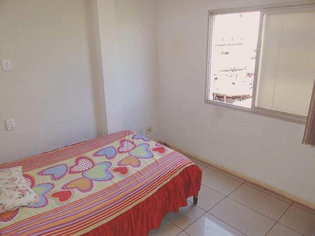 Apartamento à venda com 2 dormitórios em Jardim camburi, Vitória cod:IDEALIVD357 - Foto 5