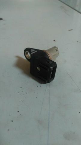 Sensor Fase Master 2.5 Cód.: *8 - Foto 2