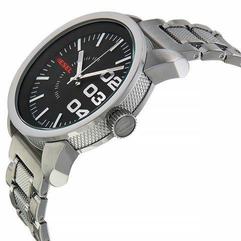 8adea4f1bd9 Relógio Diesel DZ-1370