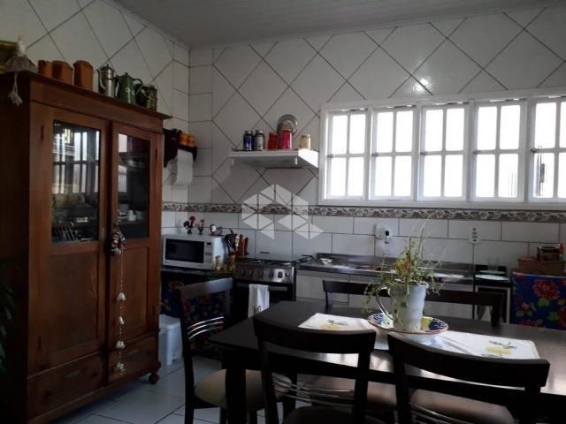 Casa à venda com 3 dormitórios em Partenon, Porto alegre cod:9890177 - Foto 13