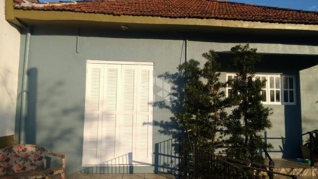 Casa à venda com 3 dormitórios em Partenon, Porto alegre cod:9890177 - Foto 5
