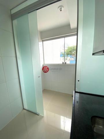 Apartamento 3 Quartos com Suíte e Varanda no Bairro Manacás - Foto 12