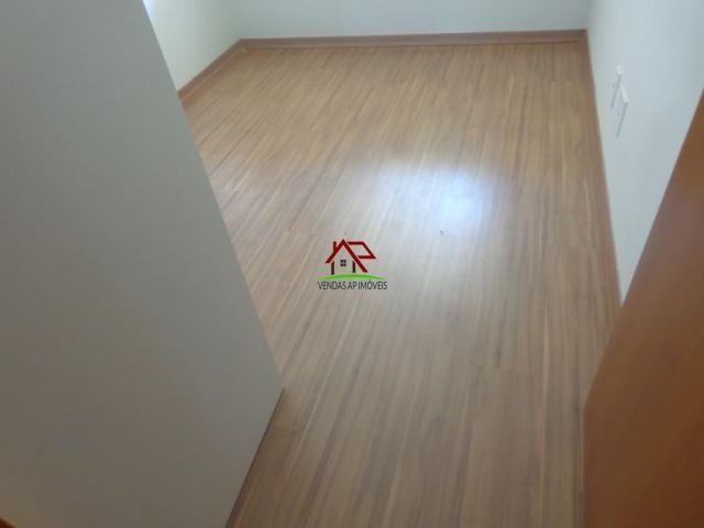 Linda casa geminada de 03 quartos no Itapoã! - Foto 16
