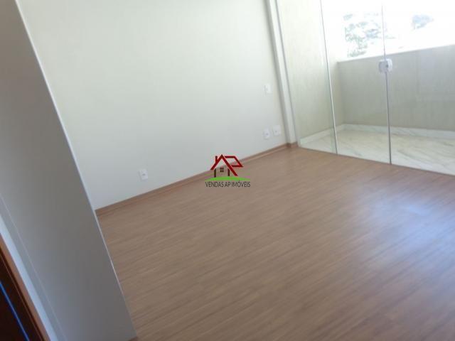 Linda casa geminada de 03 quartos no Itapoã! - Foto 10