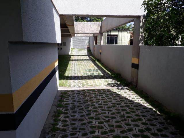 Cobertura à venda com 2 dormitórios em Dom bosco, Belo horizonte cod:4795 - Foto 13