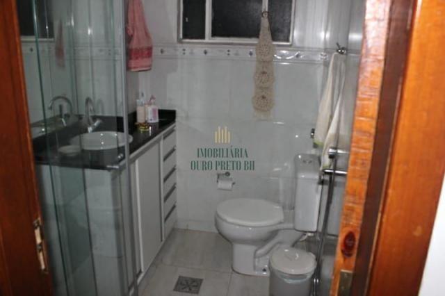 Apartamento à venda com 2 dormitórios cod:4869 - Foto 13