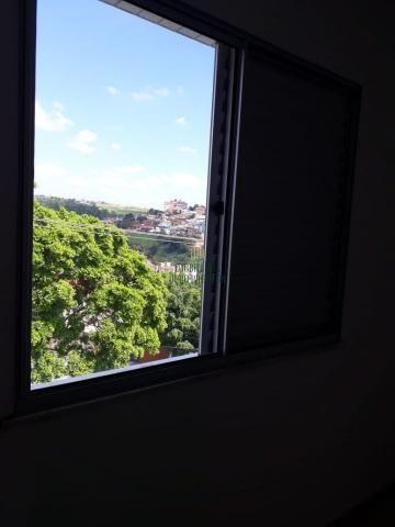 Cobertura à venda com 2 dormitórios em Dom bosco, Belo horizonte cod:4795 - Foto 6