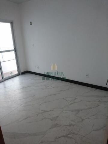 Cobertura à venda com 3 dormitórios em Sinimbu, Belo horizonte cod:4522 - Foto 5