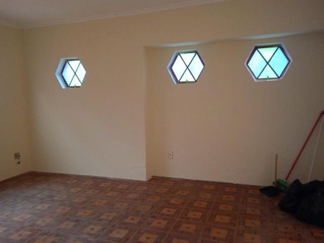 Casa para alugar, 178 m² por R$ 2.500,00/mês - Vila Cardia - Bauru/SP - Foto 4