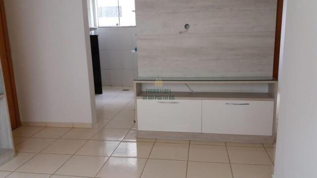 Cobertura à venda com 3 dormitórios em Copacabana, Belo horizonte cod:5458 - Foto 13