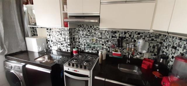 Apartamento para venda no Bairro Serrano - Foto 10