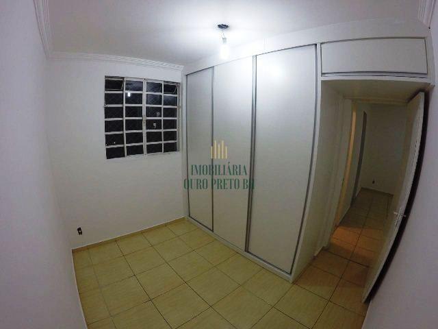 Apartamento à venda com 2 dormitórios em Serra verde (venda nova), Belo horizonte cod:2064 - Foto 8
