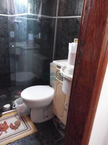 Apartamento à venda com 2 dormitórios cod:2681 - Foto 9