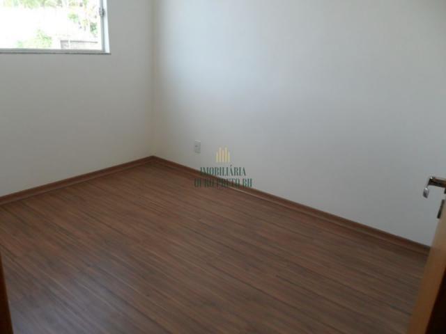 Cobertura à venda com 3 dormitórios em Santa mônica, Belo horizonte cod:2678 - Foto 10