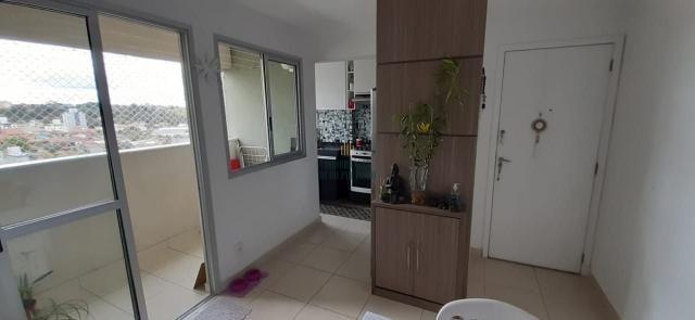 Apartamento para venda no Bairro Serrano - Foto 3