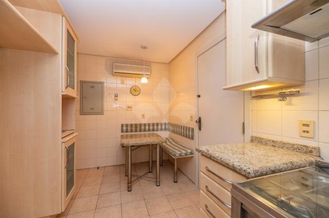 Apartamento à venda com 3 dormitórios em Moinhos de vento, Porto alegre cod:8139 - Foto 17