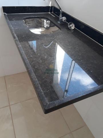 Cobertura à venda com 2 dormitórios em Dom bosco, Belo horizonte cod:4795 - Foto 9
