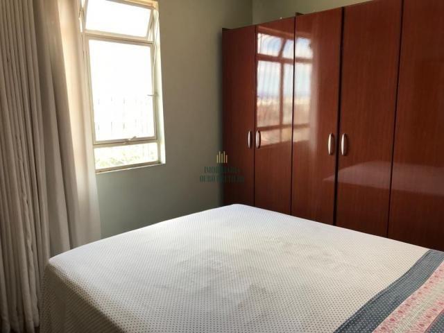 Cobertura à venda com 3 dormitórios cod:5343 - Foto 8