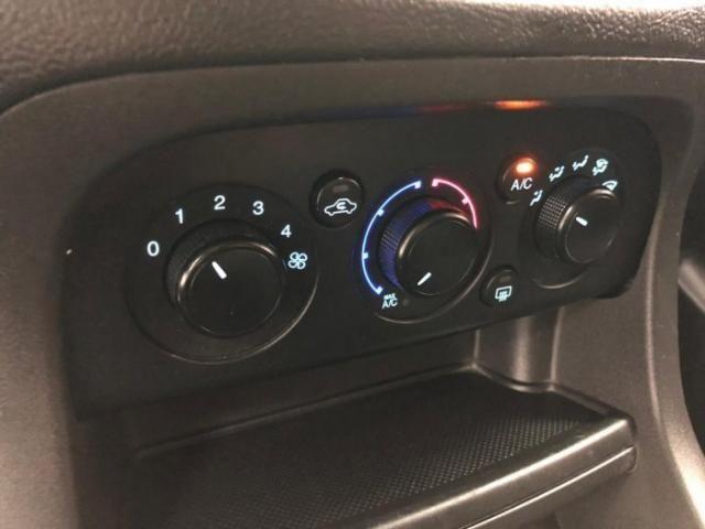 Ford ka sedan 2019 1.0 ti-vct flex se sedan manual - Foto 8