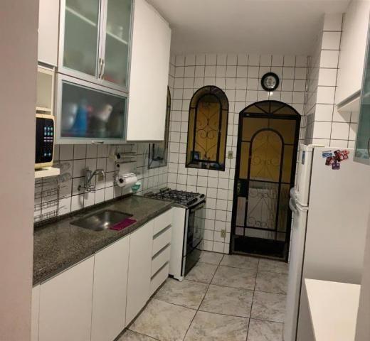 Casa com 3 dormitórios à venda, 180 m² por R$ 540.000,00 - Caiçara - Belo Horizonte/MG - Foto 7