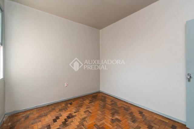 Apartamento para alugar com 3 dormitórios em Navegantes, Porto alegre cod:320462 - Foto 14