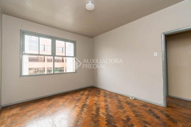 Apartamento para alugar com 3 dormitórios em Navegantes, Porto alegre cod:320462 - Foto 16