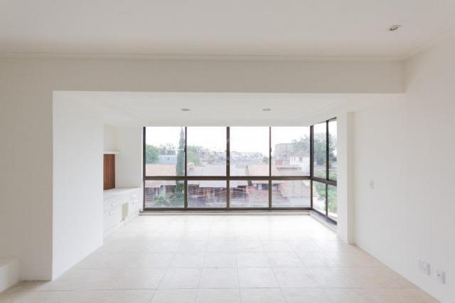 Apartamento à venda com 3 dormitórios em Jardim lindóia, Porto alegre cod:BL1804 - Foto 16