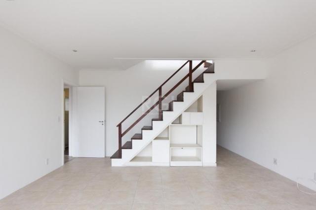 Apartamento à venda com 3 dormitórios em Jardim lindóia, Porto alegre cod:BL1804 - Foto 18